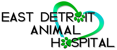 East Detroit Animal Hospital - Veterinarian in Eastpointe, MI